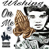 Wishing on me by Lil Wayne