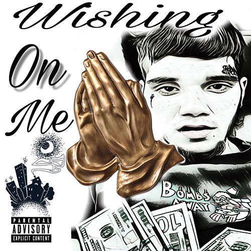 Wishing on me von Lil Wayne