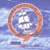 Shanties & Liederen van de Zee de Various Artists