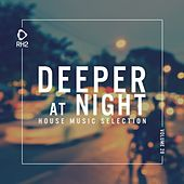 Deeper at Night, Vol. 28 by Various Artists