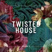 Twisted House, Vol. 8 by Various Artists