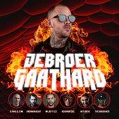 Jebroer Gaat Hard! von Various Artists