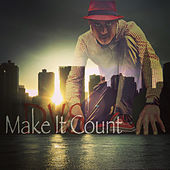 Make It Count by DVS