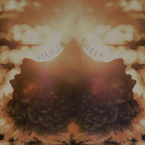 Resultado de imagem para Josyara - Mansa Fúria