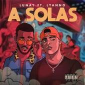 A Solas by Lunay