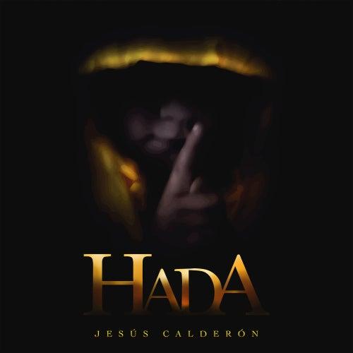 Hada by Jesús Calderón
