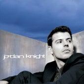 Jordan Knight de Jordan Knight