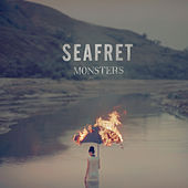 Monsters by Seafret