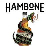 Hambone von Hambone
