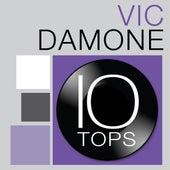 10 Tops: Vic Damone von Vic Damone
