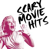 13 Scary Movie Hits by Various Artists