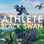 Black Swan by Athlete