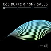 Here by Rob Burke
