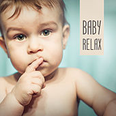 Baby Relax von Soothing Sounds