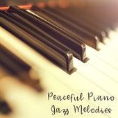 Peaceful Piano Jazz Melodies de Instrumental