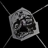Melvins EP by Melvins