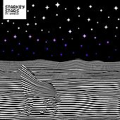 Stars (feat. Anneka) by Starkey