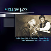 Mellow Jazz by Various Artists