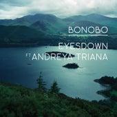 Eyesdown by Bonobo