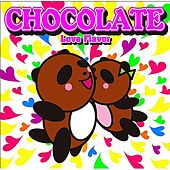 Chocolate -Love Flavor- by Various Artists