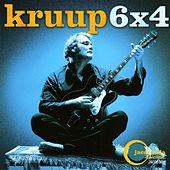 6x4 von Various Artists
