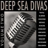 Deep Sea Divas Vol 2 by Various Artists