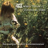 L'un Marquer Contre La Moissonneuse by Wooden Wand And The Vanishing Voice