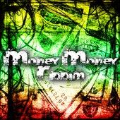 Money Money von Various Artists