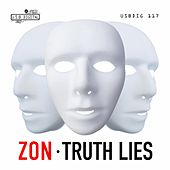 Truth Lies von Zon
