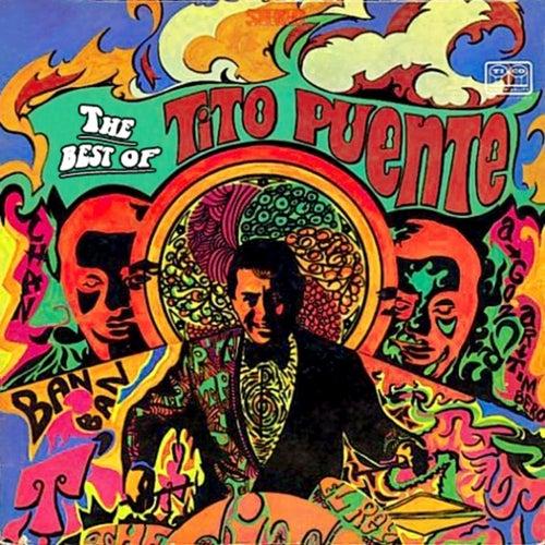 Best of Tito Puente by Tito Puente