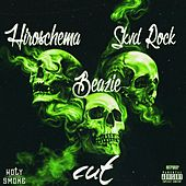 Cut (feat. Skvd Rock & Hiroschema) by Beazie