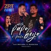 Muito Papo e Pouco Beijo (Radio Edit) von Zé Ricardo & Thiago