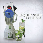Cocktails by Various Artists