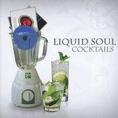 Cocktails de Various Artists