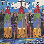 And Then There Was Surf by The 99ers