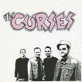 The Curses by The Curses