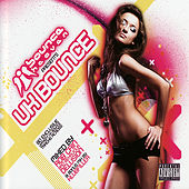 UK Bounce by Various Artists
