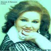 A'aday by Mayada El Hennawy