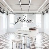 Jolene by Kailie Simpson