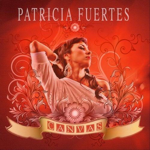 Canvas de Patricia Fuertes