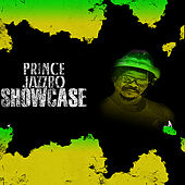 Price Jazzbo Showcase by Various Artists