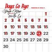 Days Go Bye von Shoota Ringz