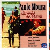 Carimbó do Moura de Paulo Moura