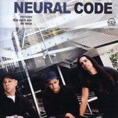 Neural Code de Various Artists