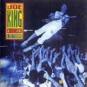 Royal, Loyal & Live de Joe