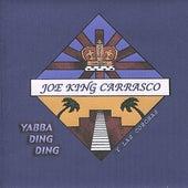Yabba Ding Ding de Joe