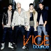 Bounce (remixes) von Vice