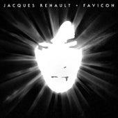 Favicon de Jacques Renault