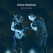 Poesia Moderna von Taty e Fabio