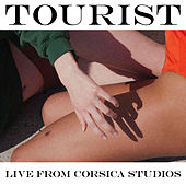 Live From Corsica Studios (Continuous Mix) by Tourist
